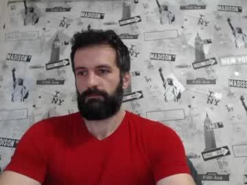 [16-12-20] hairymario public webcam video from Chaturbate.com