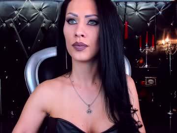 [18-03-21] mistresslexa record blowjob video