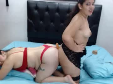 [23-09-20] sweetfriends2 chaturbate private