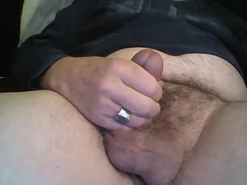 [25-05-20] ghost2534 record premium show video from Chaturbate.com