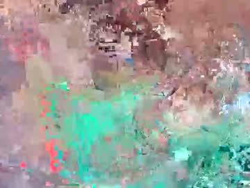 [06-04-20] jondan84 record cam show from Chaturbate