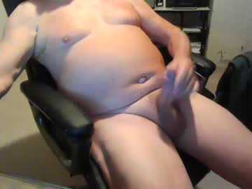 [27-10-20] sexyarvid record private webcam from Chaturbate.com