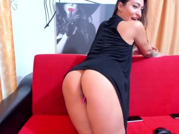[08-10-21] sweet_ranya4u webcam video from Chaturbate