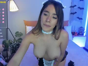 [22-10-21] jessikapalmer record video from Chaturbate.com