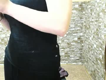 [24-11-20] melissawin_ record private XXX video