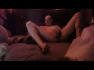 [21-02-20] mrhayesathome private show video from Chaturbate.com