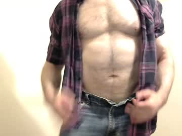 [03-08-20] sexyhunkster2018 premium show video from Chaturbate