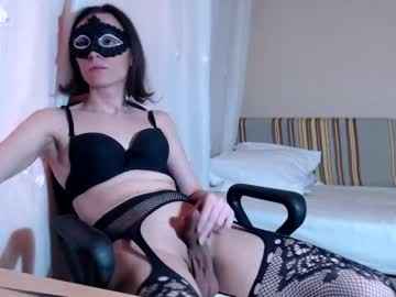[13-07-20] anabel_delevingne chaturbate cam show