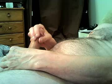 [22-03-20] lofty7plus private from Chaturbate