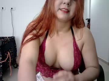[06-06-20] paulina_arango_ private show from Chaturbate.com