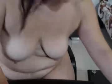 [13-01-20] barbarah_ video with toys