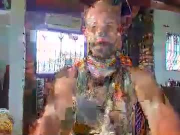 [23-09-21] garypersonaas record public webcam from Chaturbate.com