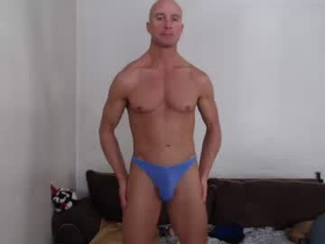 [23-04-20] noahred private show from Chaturbate