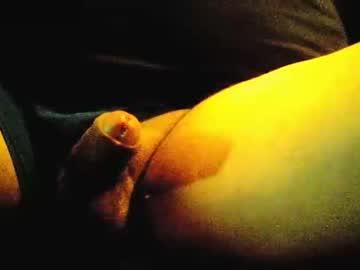 [21-07-20] hansi678 chaturbate private sex video