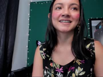 [19-10-21] kablue_ private show from Chaturbate.com