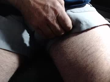 [02-06-20] dvd45 record video with dildo from Chaturbate.com