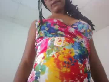 [03-06-20] electra_caribe record private XXX show from Chaturbate