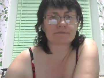 [15-01-21] luhia5 private webcam from Chaturbate.com