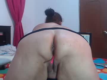 [20-04-20] nauthysalome blowjob show from Chaturbate.com