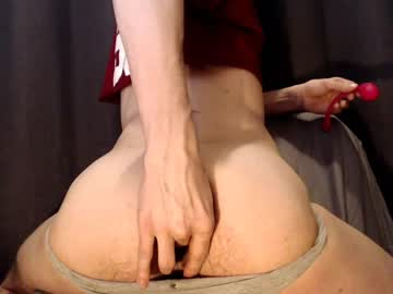 [21-03-20] treehuggerboy420 private webcam