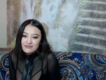 [18-01-20] saori_kitty private webcam from Chaturbate
