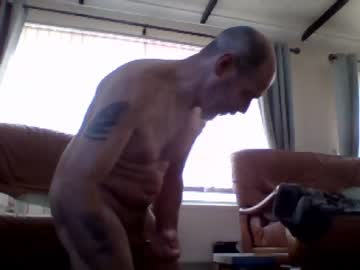 [19-01-20] bazjak1 public webcam from Chaturbate.com