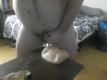 [27-01-20] curtistoyhammer private show from Chaturbate