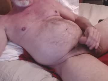 [03-12-20] hl23798q private show video from Chaturbate.com