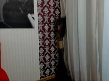 [28-09-20] supreme_sophy record public webcam video from Chaturbate
