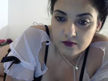 [30-10-20] cute_alexya30 video from Chaturbate.com