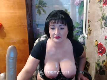 [19-02-20] magicsophie record private show from Chaturbate.com