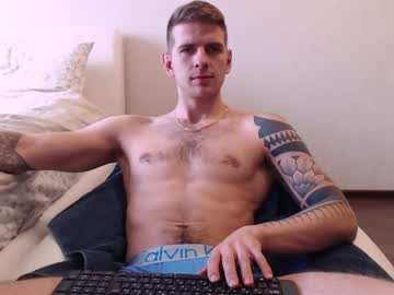 [19-10-20] w1nnie_long record private webcam