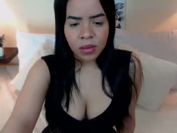 [02-09-20] heylin_smith blowjob video from Chaturbate