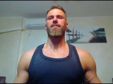 [03-03-21] kanegriffin26 chaturbate show with cum