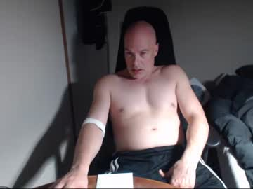 [23-05-20] shavedsubboi record video with toys from Chaturbate