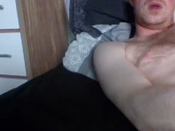 [13-06-20] dirtyglasgow public show from Chaturbate