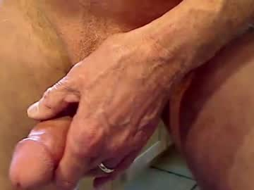 [13-01-21] georgejohn63 record private show from Chaturbate