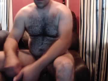 [27-04-21] brogansdiet record public show video from Chaturbate.com
