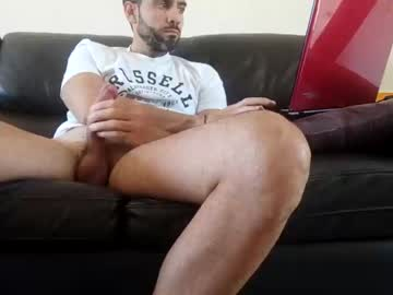 [14-06-21] onlygirls1988 private show from Chaturbate