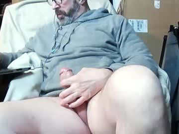 [15-04-21] strokincockhard chaturbate nude
