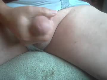 [10-01-20] messingaroud private XXX video