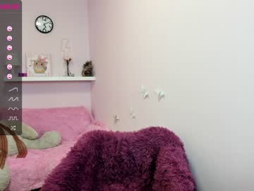 [26-05-21] tinkerbella18 webcam video from Chaturbate
