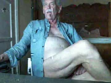 [22-03-20] classicray public show from Chaturbate