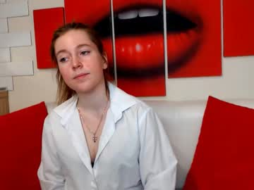 [20-02-20] lovencherry blowjob show from Chaturbate.com