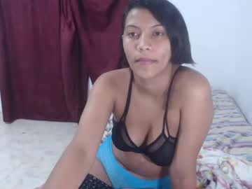 [21-06-21] carlneylove record show with toys from Chaturbate