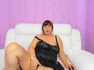 [24-08-20] donnalimadonna chaturbate nude