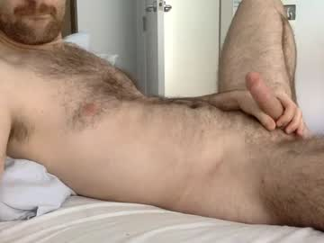 [12-07-20] spacedout84 chaturbate private