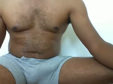 [18-09-21] lazsunboy private sex video from Chaturbate