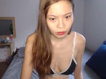 [12-05-19] bunnie_kate record cam video from Chaturbate.com