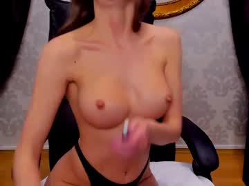 [08-01-21] yourfuturebride show with toys from Chaturbate.com